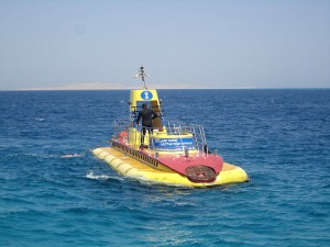 seascope sindbad 4 (1)